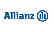 Logo: Allianz