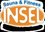 Sauna & Fitnessinsel Lechbruck