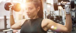 Die wichtigsten Fakten zu Muskelkater