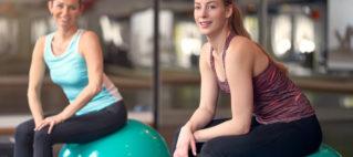 SMART trainieren – So erreichst du top motiviert deine Ziele!
